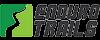 endurotrails-logo-100