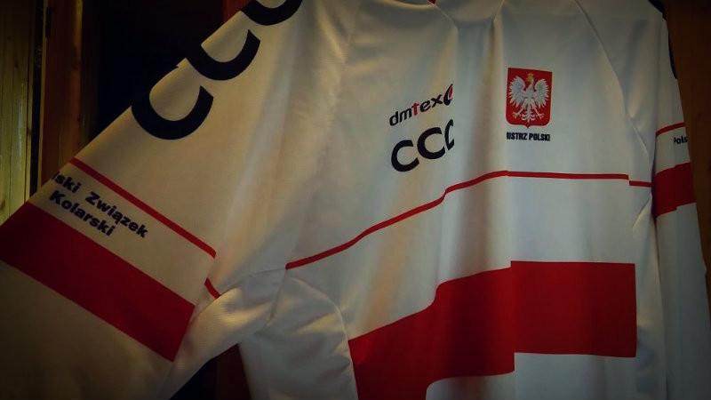 Mistrzostwa Polski Enduro MTB Świeradów Zdrój
