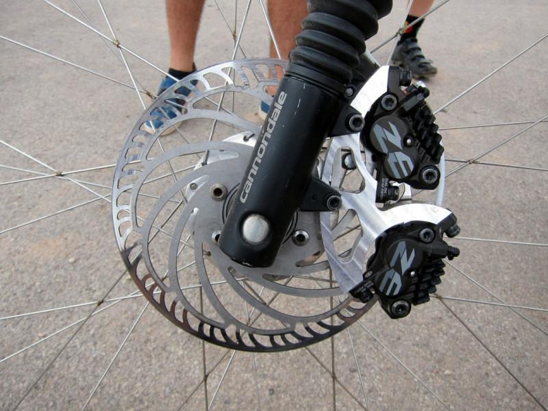 keener-36er-brake-pb