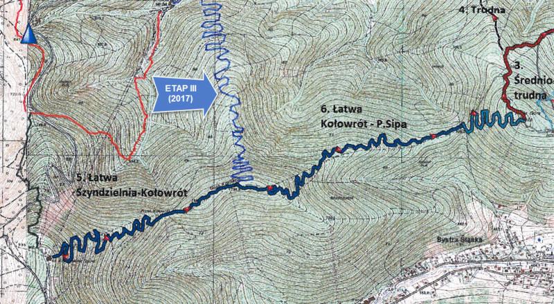 enduro-trails-mapa-etap2-2016-szyndzielnia