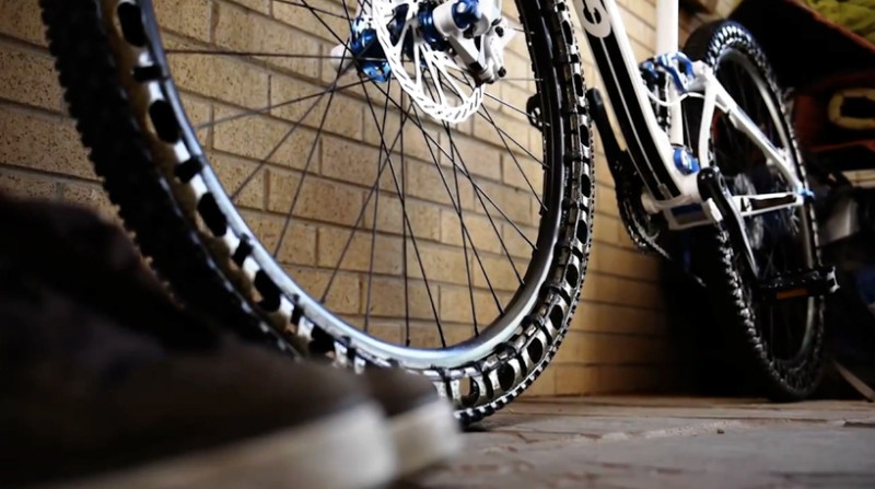 energy-terurn-wheels