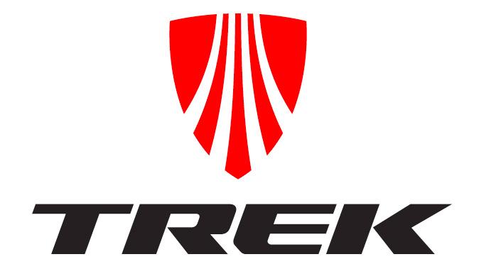 trek-logo