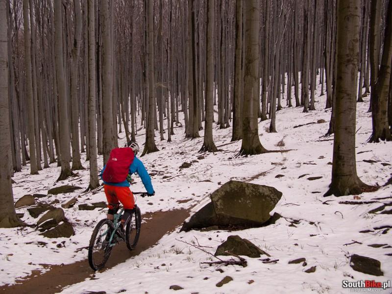dlaczego-jezdzic-zima-na-rowerze-3