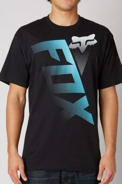 fox-tshirt