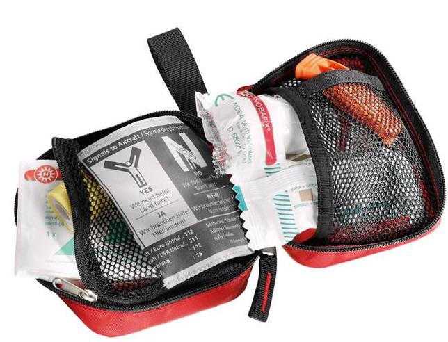 i-deuter-apteczka-first-aid-kit-s