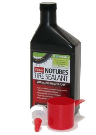 i-notubes-plyn-stan-s-473-ml