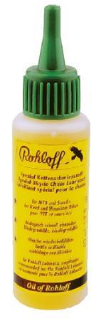i-olej-rohloff-50-ml