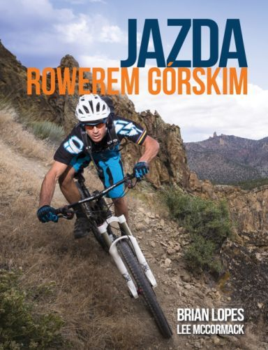 jazda-rowerem-gorskim