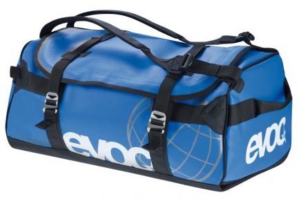torba-evoc-duffle-bag-100l-pvc-free-blue-l
