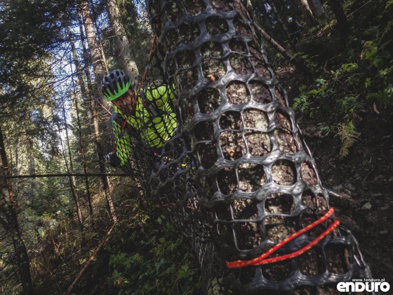 III Podhalański Zlot Enduro 2016 Kościelisko Zakopane