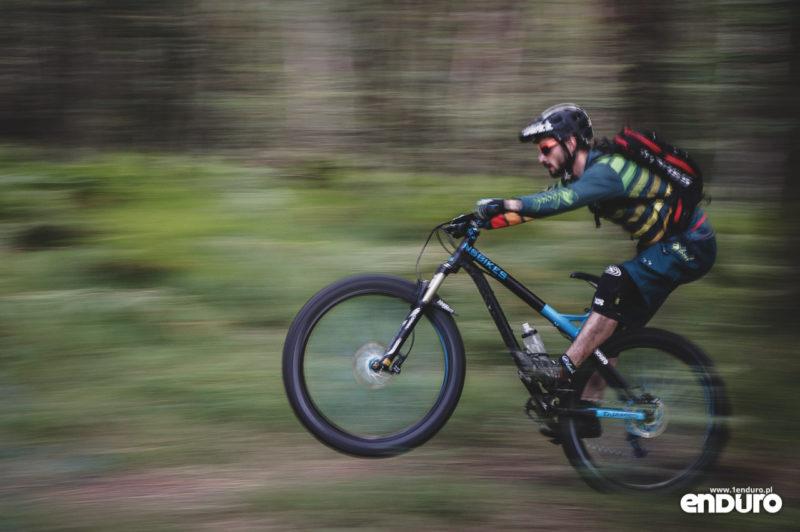NS Bikes Eccentric Djambo - manual