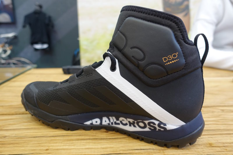 adidas-trailcross