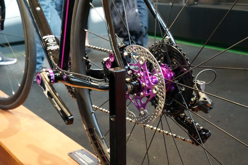 hope-road-disc-brakes