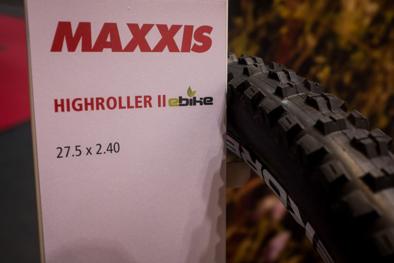 maxxis-highroller-ebike