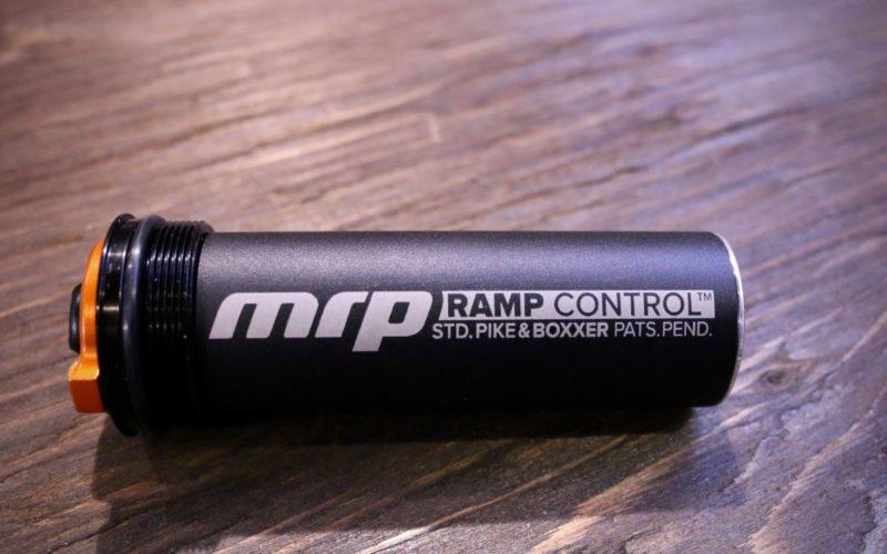 mrp-ramp-control