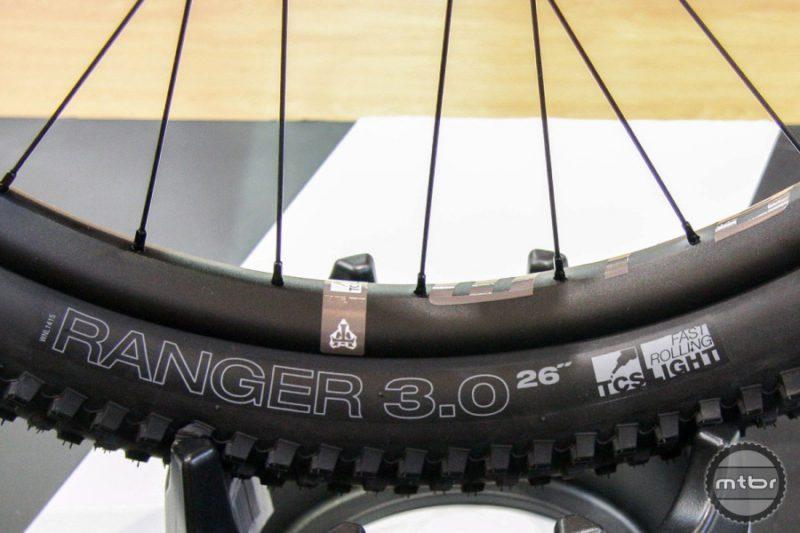 wtb-ranger-26-plus