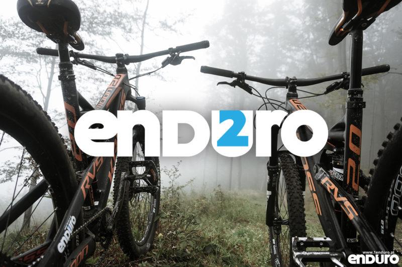 [Obrazek: 2enduro-blog-rowerowy-urodziny-10-800x531.jpg]