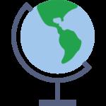 worldwide-1