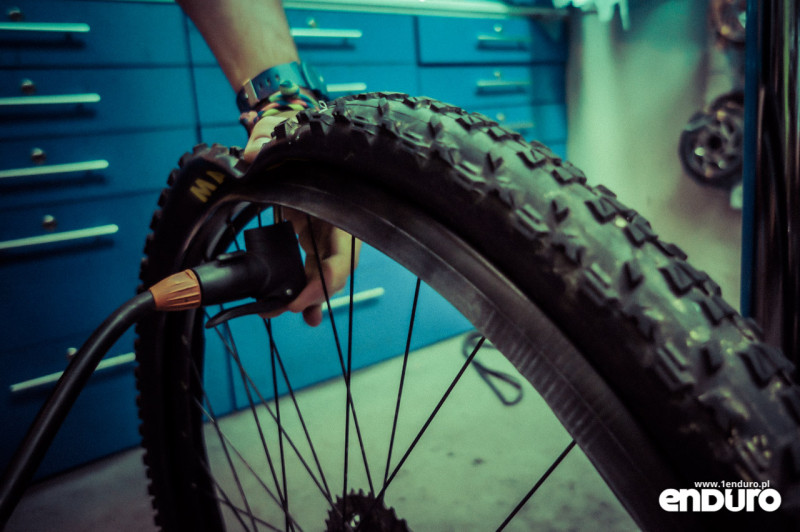 ghetto-tubeless-28