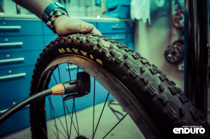 ghetto-tubeless-29