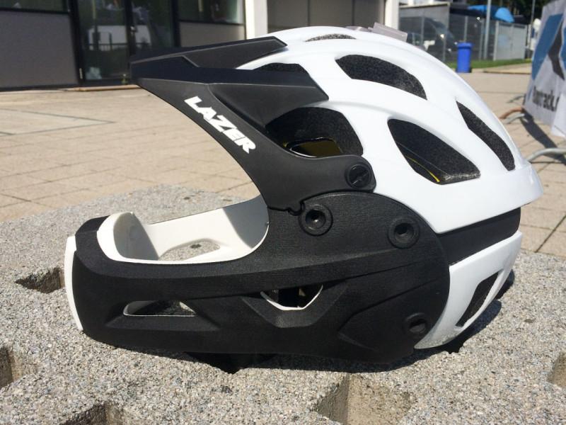 lazer-revolution-enduro-helmet