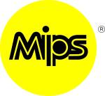 MIPS-Logo
