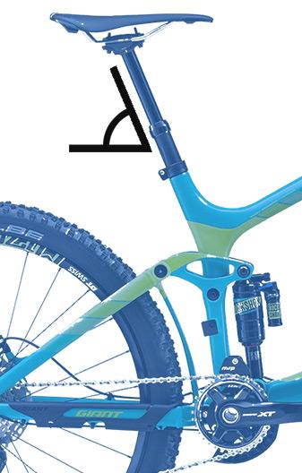 geometria-kat-rury-podsiodlowej-seat-tube-angle-actual