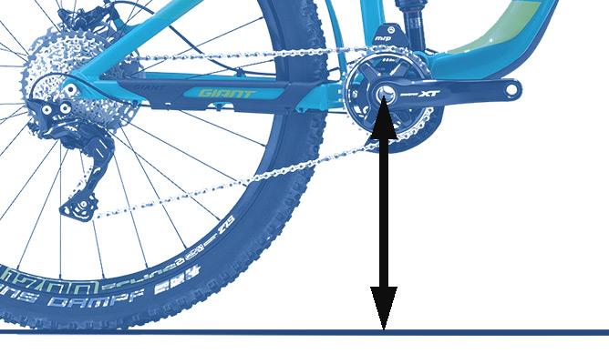 geometria-wysokosc-suportu-bb-height