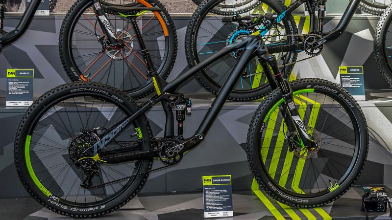 ns-bikes-snabb-carbon-7anna