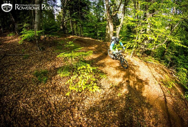 zawody-enduro-2015-kluszkowce-rowerowe-podhale