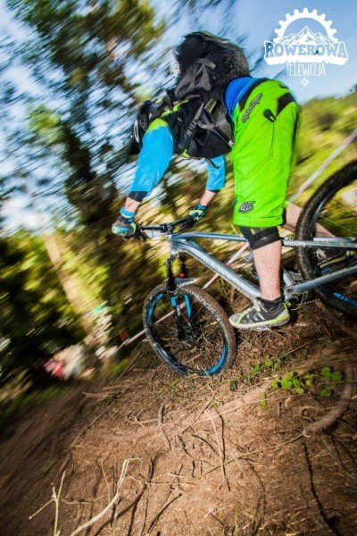 zawody-enduro-2015-kluszkowce-rowerowe-rowerowa-telwizja