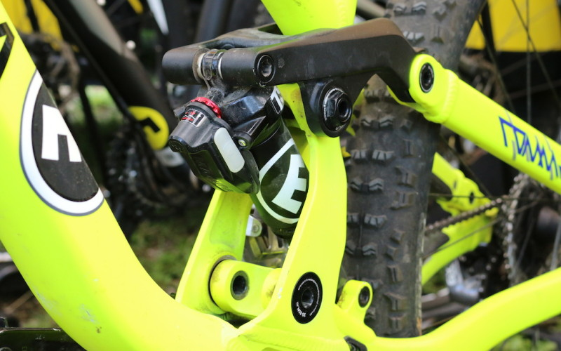 magura-elect-suspension