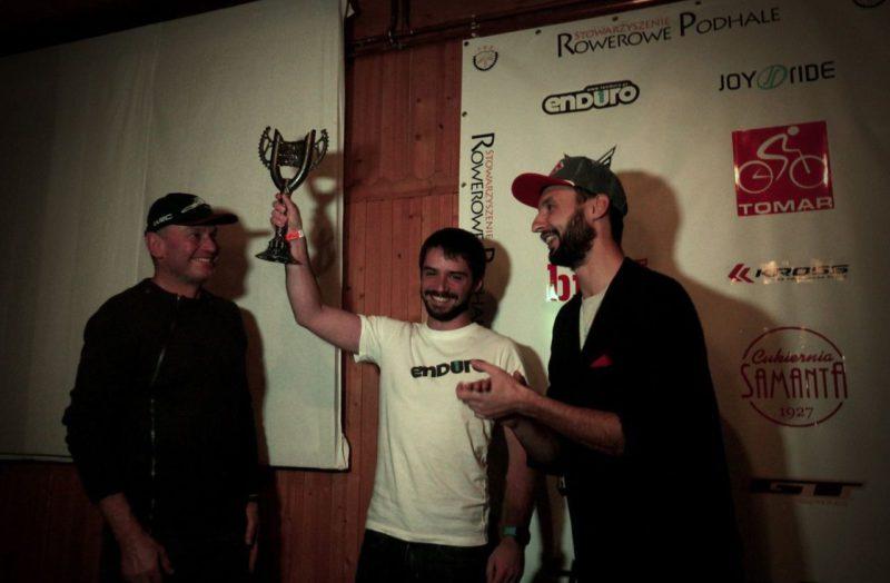 podhalanski-zlot-enduro-awards