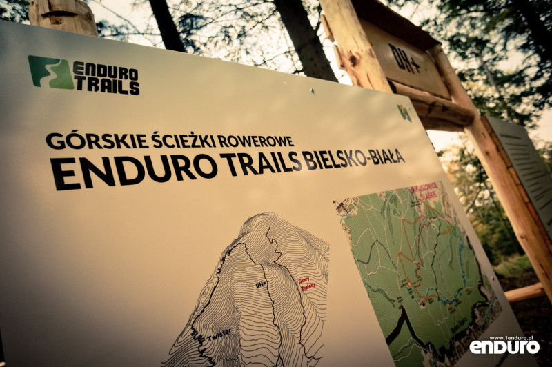 sciezki-enduro-trails-bielsko-19