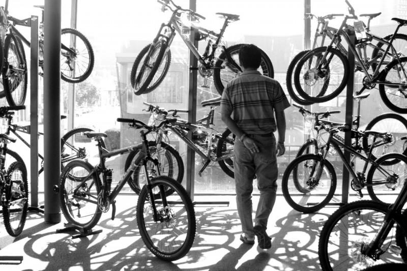 sklep-rowerowy-marketing-wybor