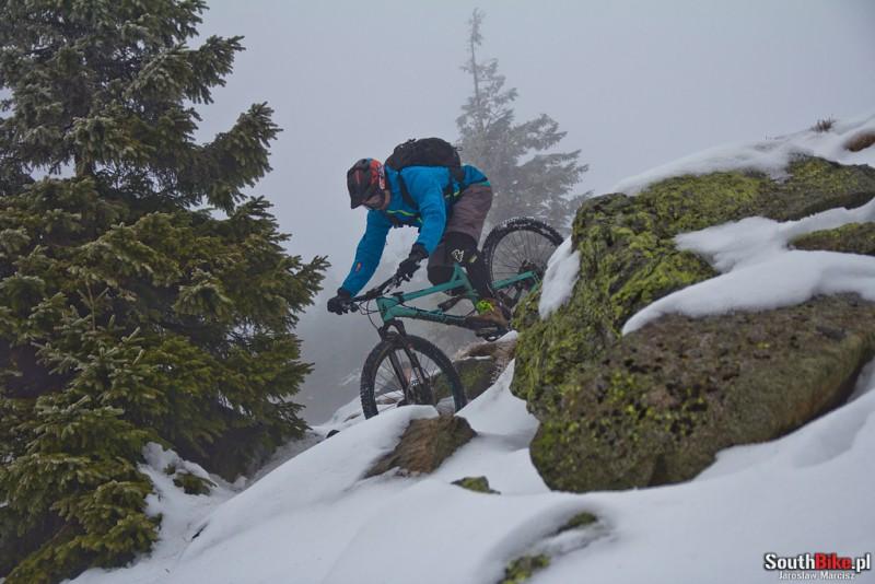 dlaczego-jezdzic-zima-na-rowerze-4