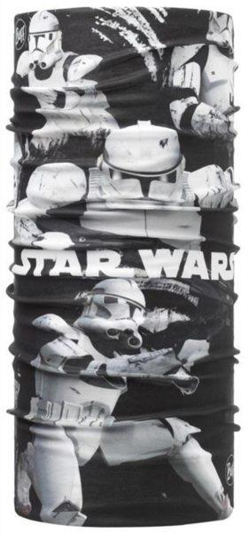 i-chusta-original-buff-star-wars-clonewars