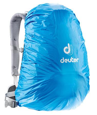 i-deuter-pokrowiec-na-plecak-raincover-ii-coolblue