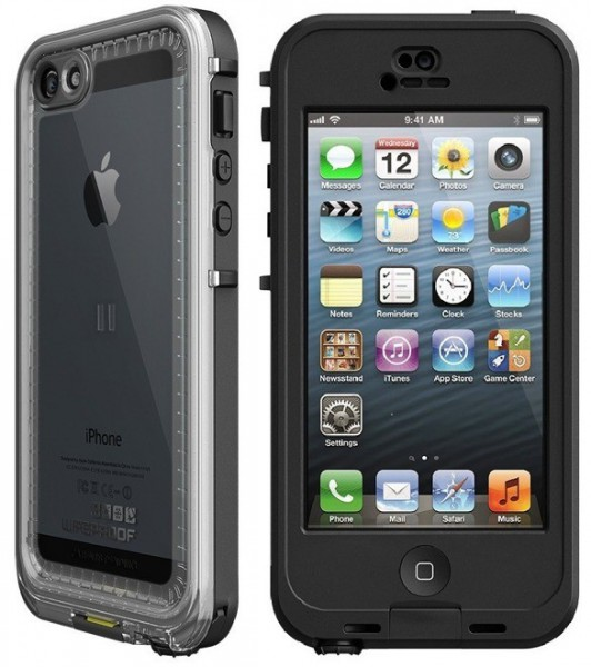 i-lifeproof-do-apple-iphone-5-5s-kolor-czarny-1318-01