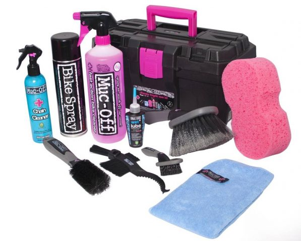 i-poc-muc-off-ultimate-bicycle-cleaning-kit