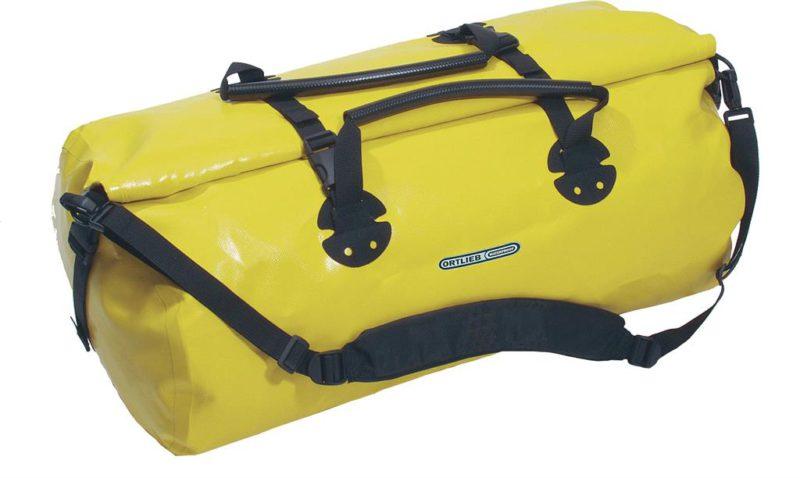 i-torba-podrozna-ortlieb-rack-pack