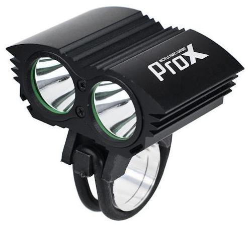 Prox Dual Power (155 zł)