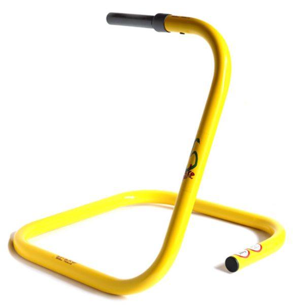 stojak-rowerowy-snake-bike-stand-1