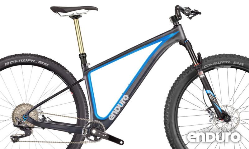 1enduro-bicycles-2