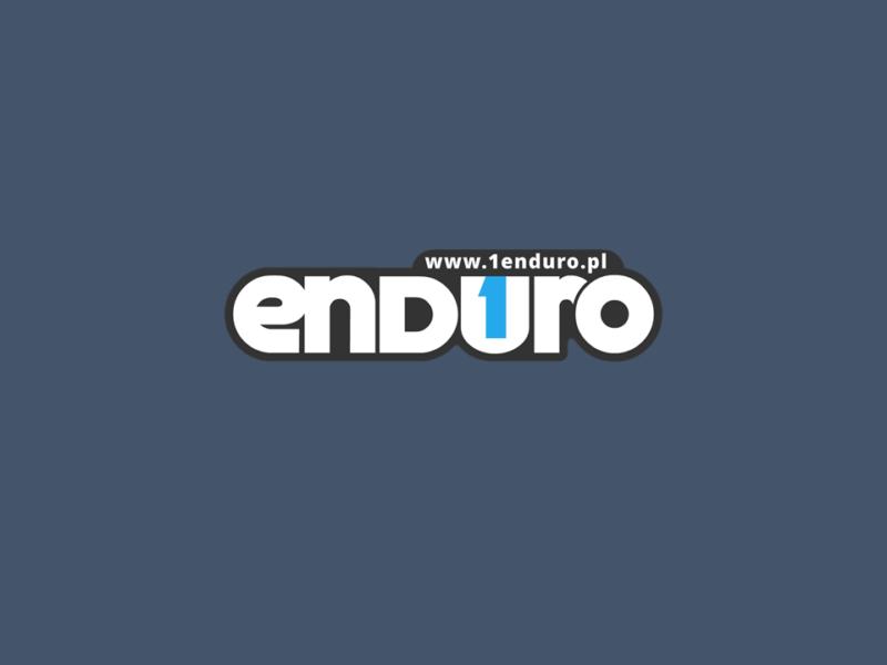 Dobór roweru enduro - koniec