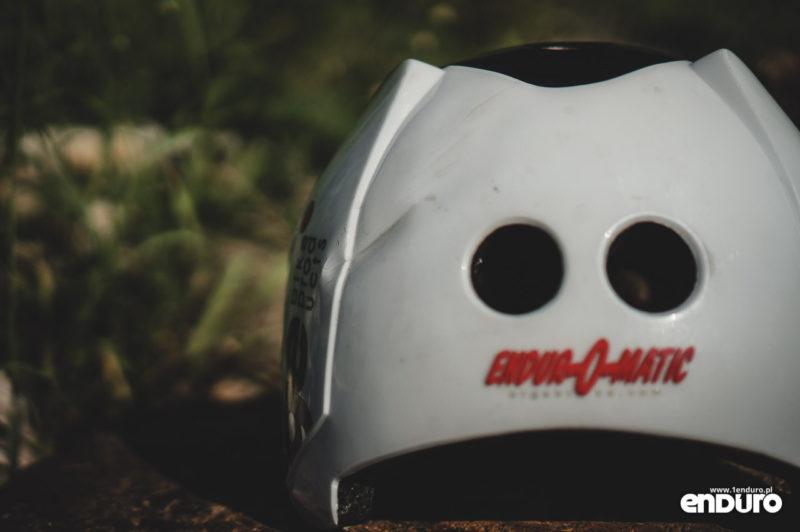 Jak dbać o kask rowerowy - czy wymieniań po upadku