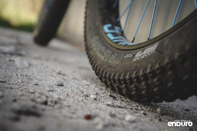 Opony plus - asfalt