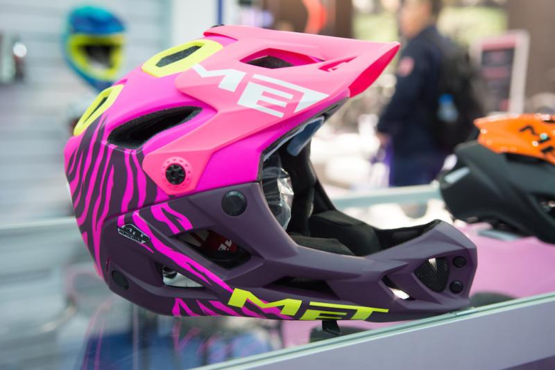 Fot. Pinkbike