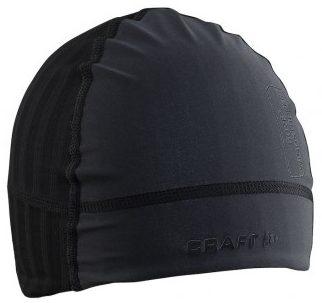 Prezent dla rowerzysty: czapeczka pod kask