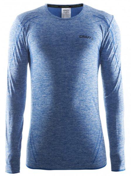 Prezent dla rowerzysty: koszulka termoaktywna